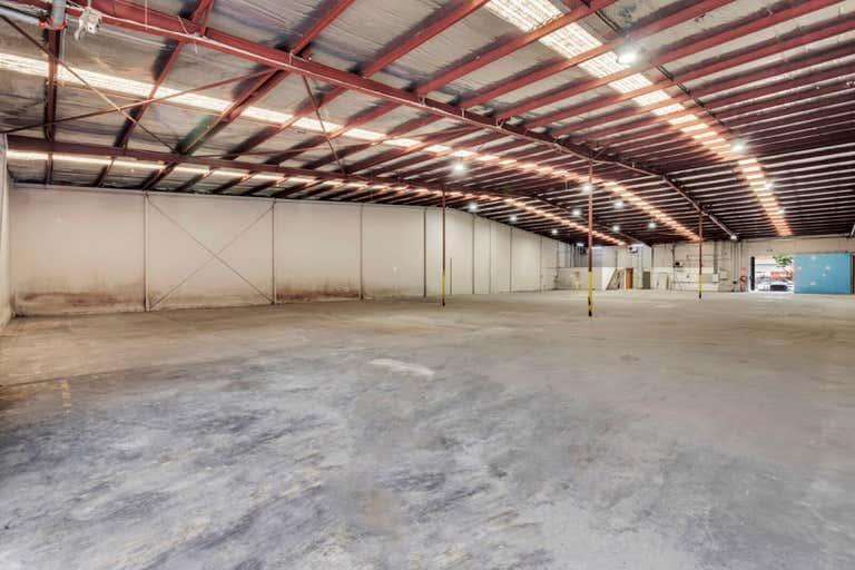6B Rich Street Marrickville NSW 2204 - Image 1