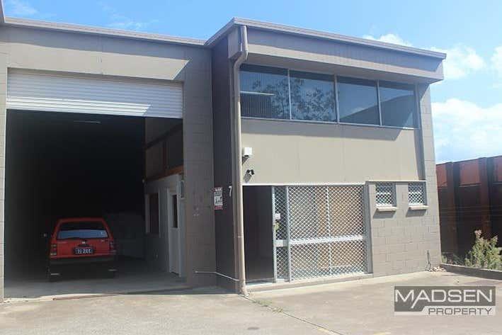7/14 Spine Street Sumner QLD 4074 - Image 2
