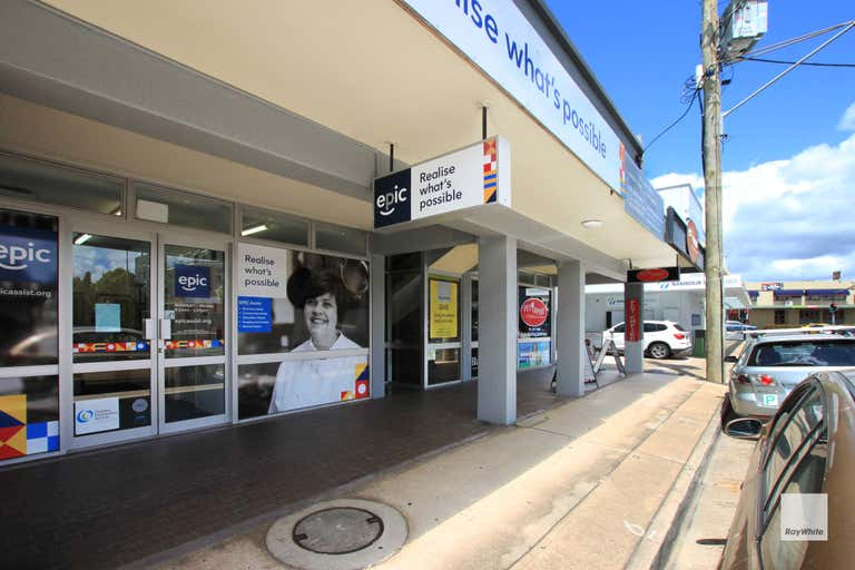 2/14-22 Howard Street Nambour QLD 4560 - Image 2