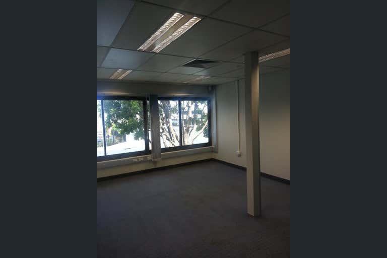10/52 Macalister Street Mackay QLD 4740 - Image 4