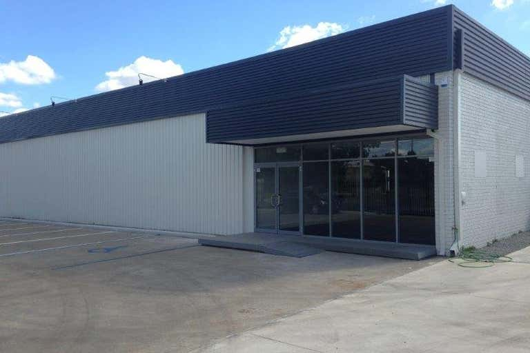 5 Tipping Road Kewdale WA 6105 - Image 2