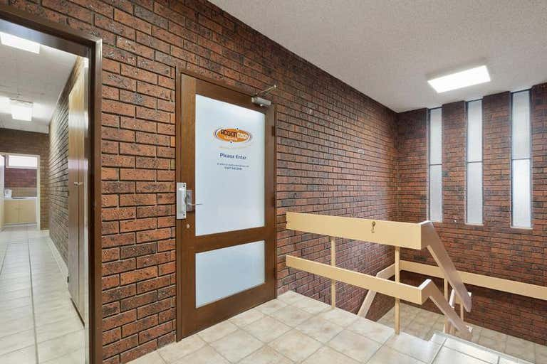 Suite 4, Level 1/62 Little Malop Street Geelong VIC 3220 - Image 3