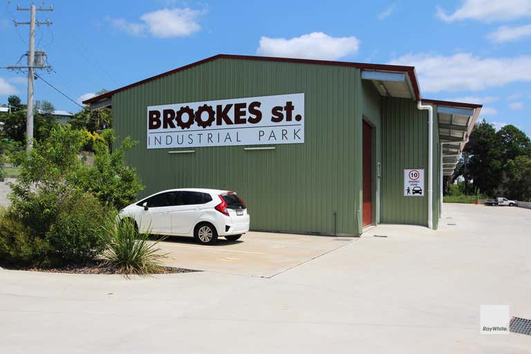 11/20 Brookes Street Nambour QLD 4560 - Image 1