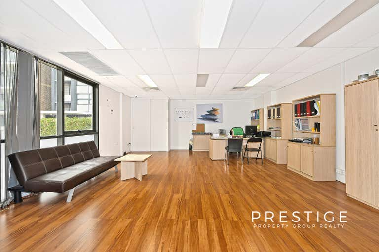 8/13-15 Wollongong Road Arncliffe NSW 2205 - Image 3