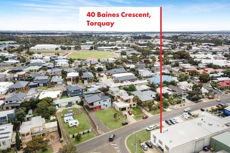 40 Baines Crescent Torquay VIC 3228 - Image 2