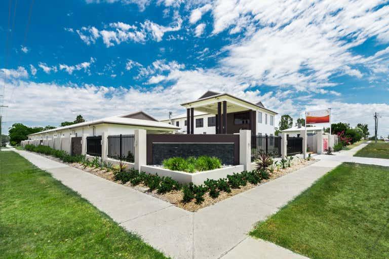 113 - 119 Murilla Street Miles QLD 4415 - Image 3