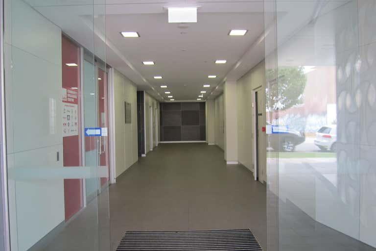 54 Cheriton Street Perth WA 6000 - Image 3
