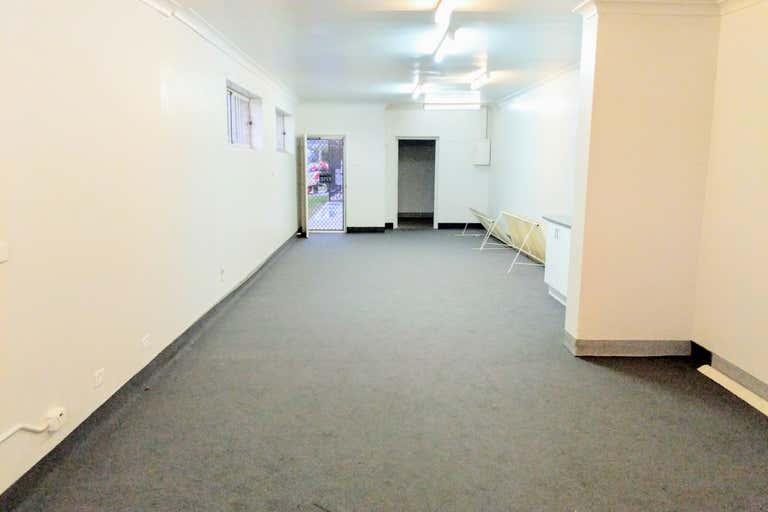1/14-16 Lockheed Street Tamworth NSW 2340 - Image 4