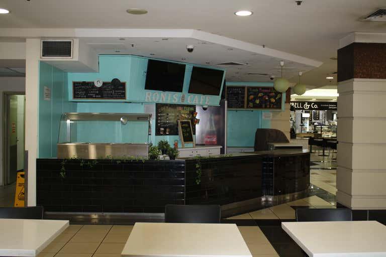 14 198 Adelaide Street Brisbane City QLD 4000 - Image 1