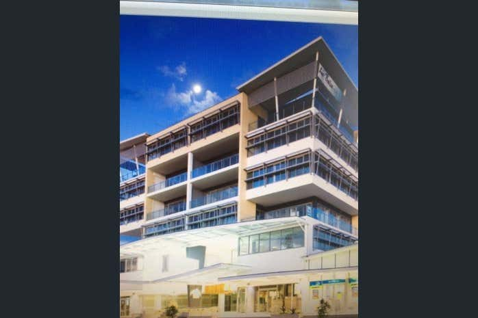 La Balsa, 3034/45 Brisbane Road Mooloolaba QLD 4557 - Image 2