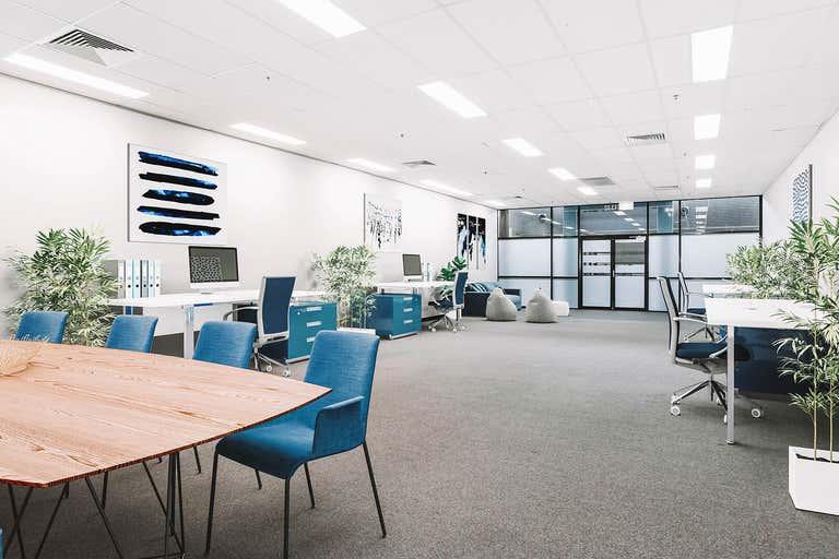 Units F16, F41, F42, 16 Mars Road Lane Cove West NSW 2066 - Image 1