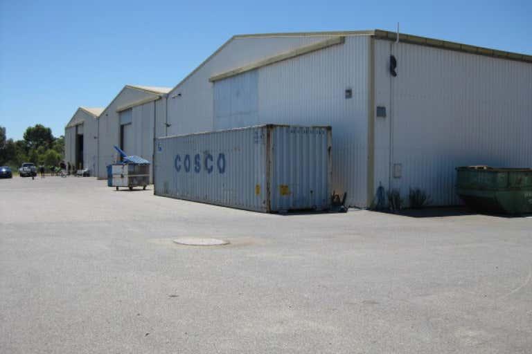 Welshpool WA 6106 - Image 4