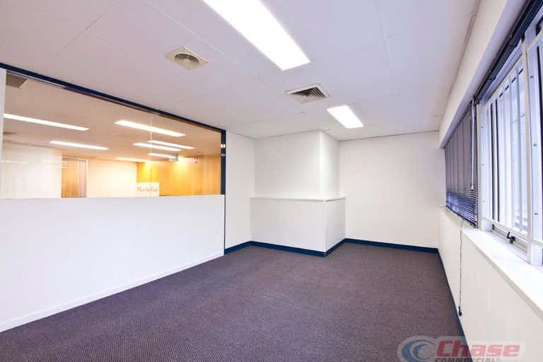 337 Water Street Fortitude Valley QLD 4006 - Image 3