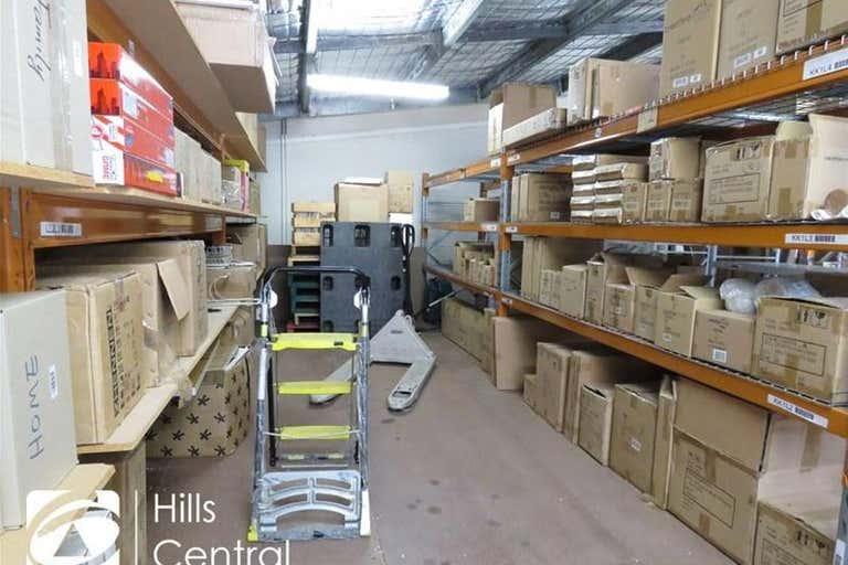 15/44 Carrington Road Castle Hill NSW 2154 - Image 2