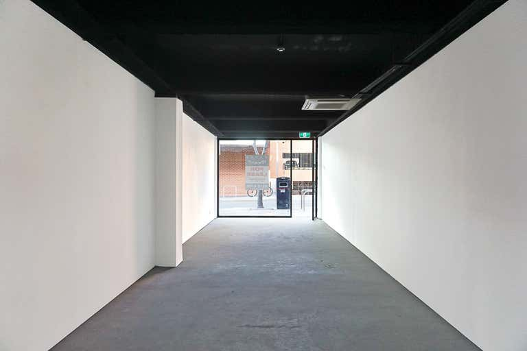 Shop 2, 4-10 Ebenezer Place Adelaide SA 5000 - Image 4