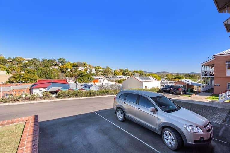 2 Nash Street Gympie QLD 4570 - Image 2