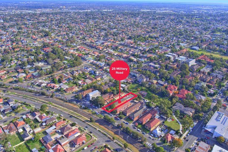 25 Military Road Merrylands NSW 2160 - Image 3