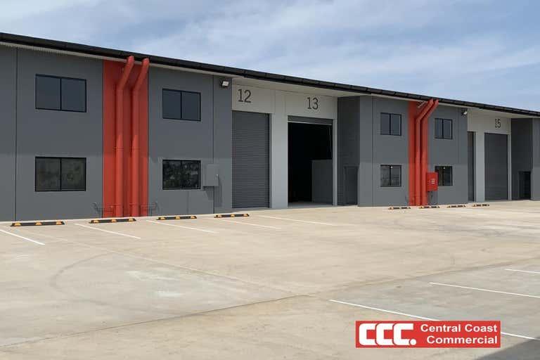 16/35 Amsterdam Circuit Wyong NSW 2259 - Image 1
