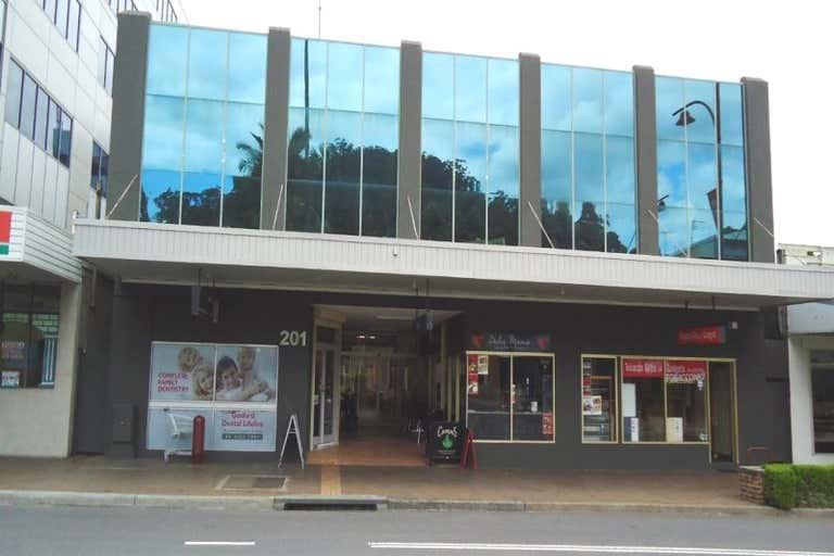 Gosford NSW 2250 - Image 4