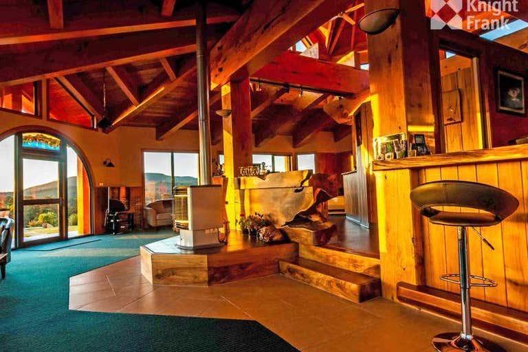 Tarkine Wilderness Lodge, 310 Newhaven Track Meunna TAS 7325 - Image 3