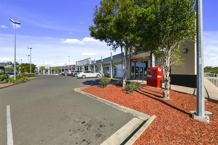 29 Queen Street Bundaberg North QLD 4670 - Image 3