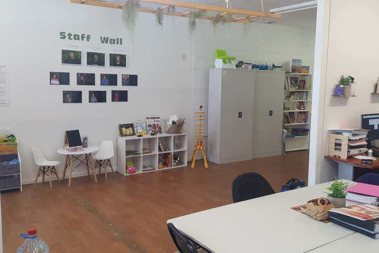 Shop 1B, 8 Carrara Street Mount Gravatt East QLD 4122 - Image 4