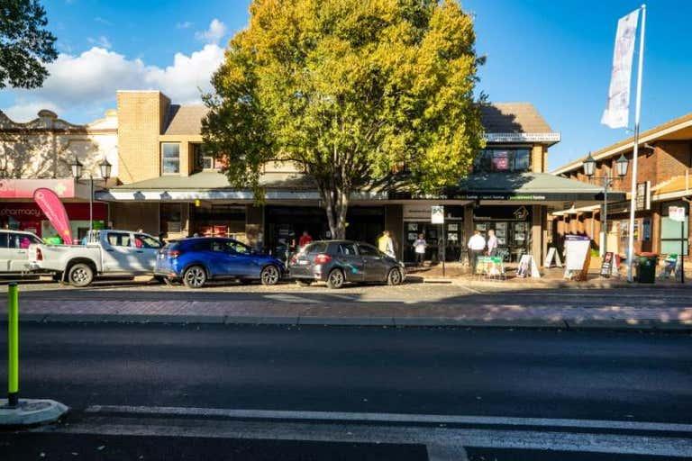88-90 Macquarie St Dubbo NSW 2830 - Image 3