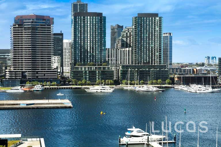 1123/401 Docklands Drive Docklands VIC 3008 - Image 4