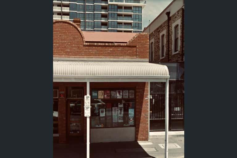 201 Waymouth Street Adelaide SA 5000 - Image 1