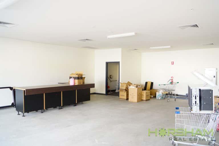 Horsham Gateway Centre, Shop 2, 120 Wilson Street Horsham VIC 3400 - Image 3