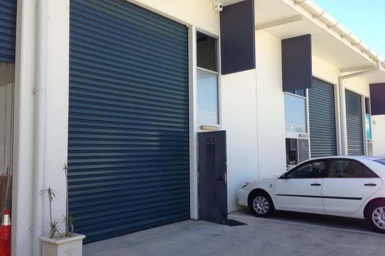 20/20 Meta Street Caringbah NSW 2229 - Image 1