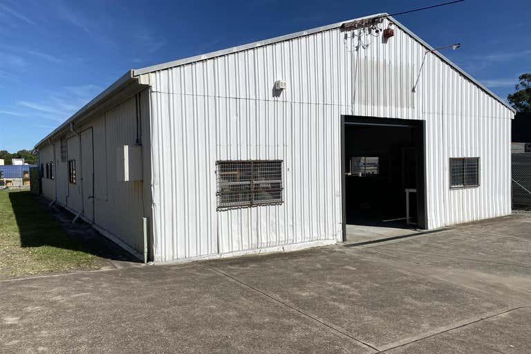 49 Arnott Street Edgeworth NSW 2285 - Image 1