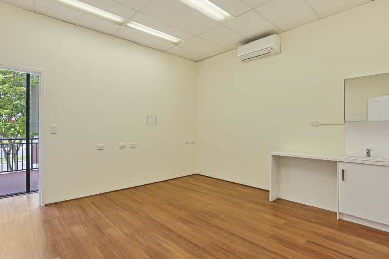 Shop 3 & 4, 223 Calam Road Sunnybank Hills QLD 4109 - Image 4