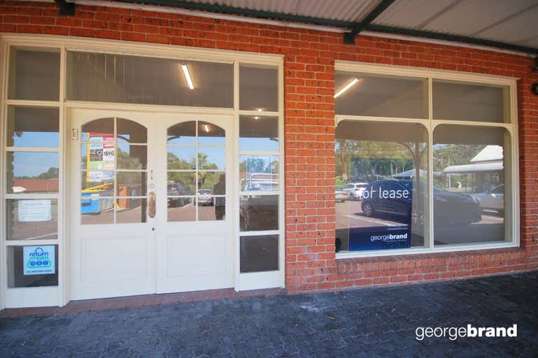 Shop 2, 10 Curringa Kariong NSW 2250 - Image 2