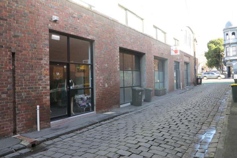 4a Robert Street Collingwood VIC 3066 - Image 1