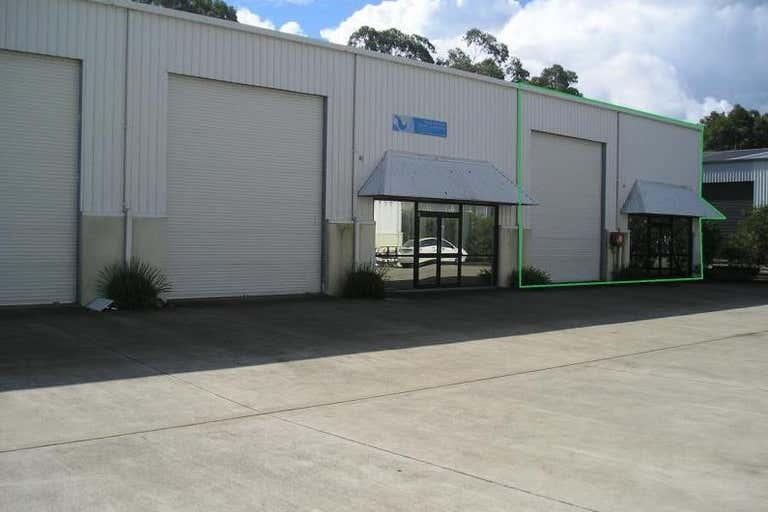 Unit 9, 30 Metro Court Gateshead NSW 2290 - Image 1