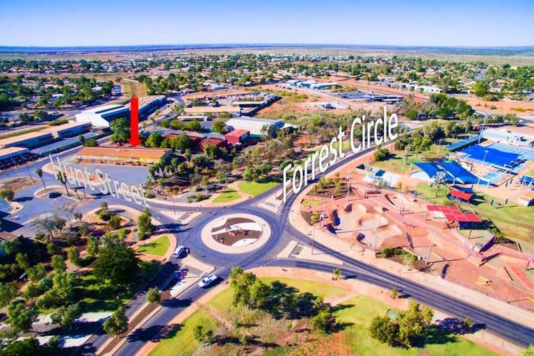 3/2 Hunt Street South Hedland WA 6722 - Image 2