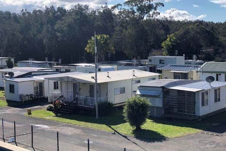 TUGGERAH SHORES CARAVAN PARK, 6 Cadonia Road Cadonia Road Tuggerawong NSW 2259 - Image 3