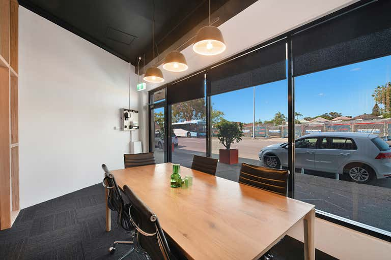 148 Maitland Road Mayfield NSW 2304 - Image 3
