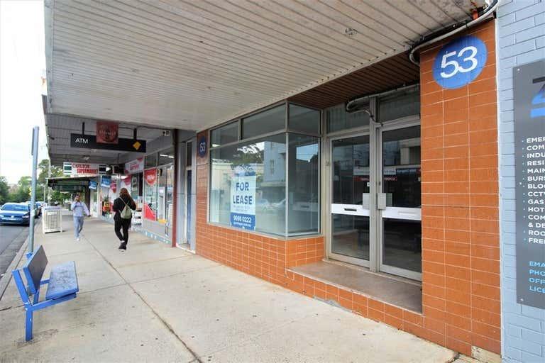 53 Carlton Parade Carlton NSW 2218 - Image 1