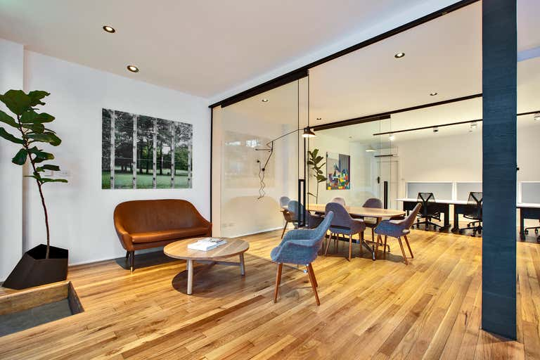 277 Crown Street Surry Hills NSW 2010 - Image 3