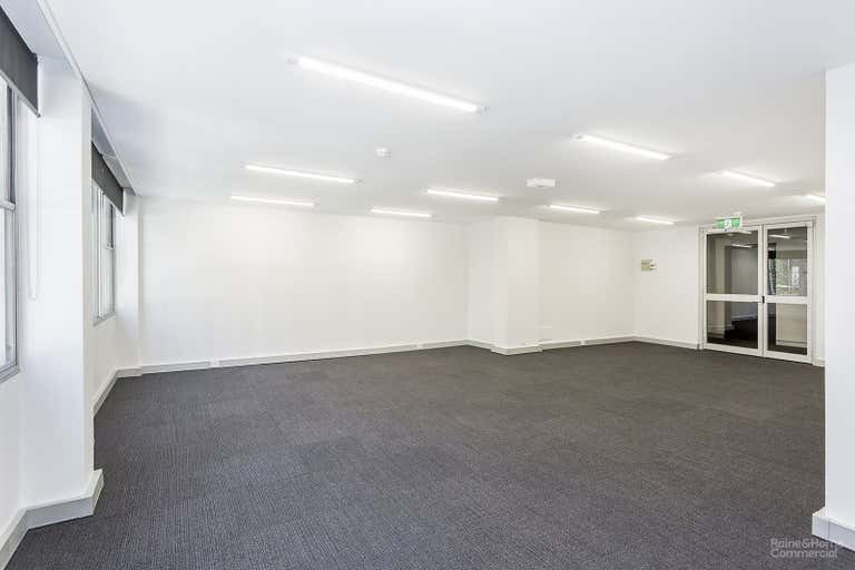Level 3, 107 Walker Street North Sydney NSW 2060 - Image 4