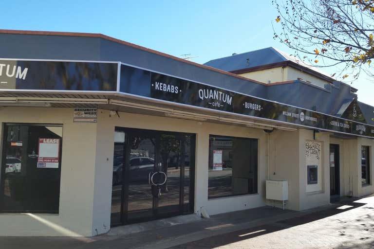 Unit 14, 375 William Street Perth WA 6000 - Image 1