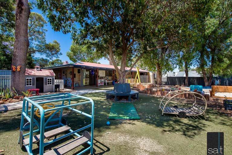 22 Banksia Road Walliston WA 6076 - Image 3