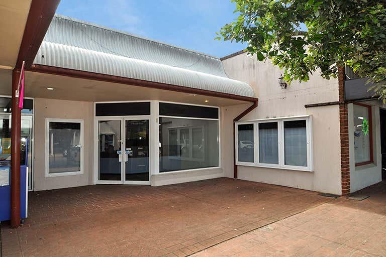 Shop 1/17 Bonville Street Urunga NSW 2455 - Image 1