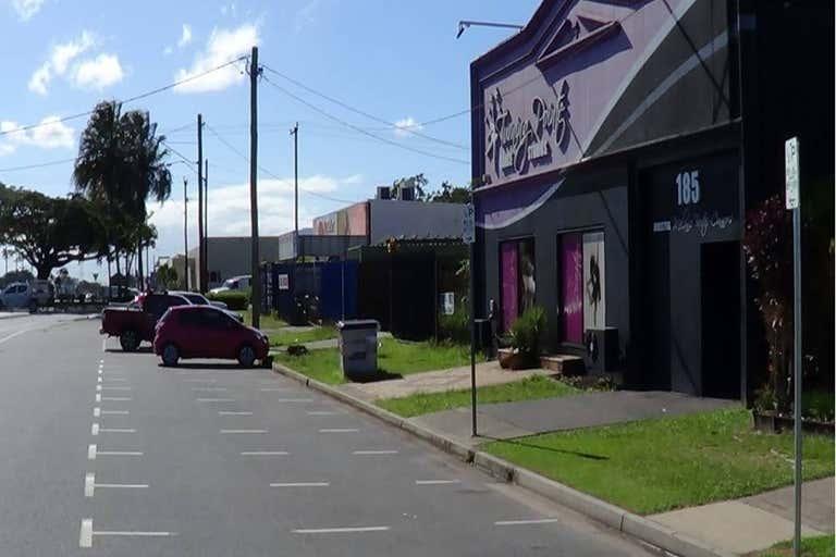 185 Scott Street Bungalow QLD 4870 - Image 2