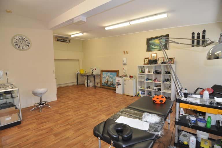 First floor, 277 Flinders Street Townsville City QLD 4810 - Image 4