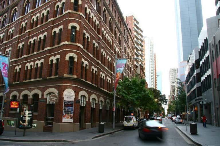 Level Ground Flo, 545 Kent Street Sydney NSW 2000 - Image 4