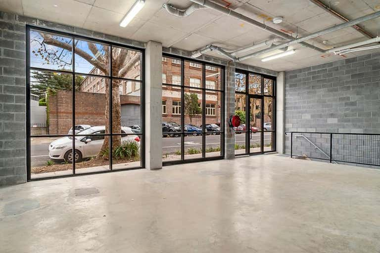 45 Nelson Street Annandale NSW 2038 - Image 3