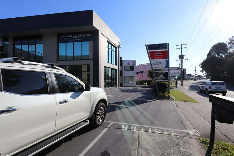 3/91 West Burleigh Rd Burleigh Waters QLD 4220 - Image 2